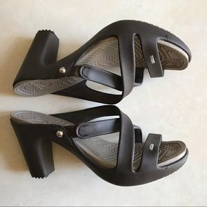 Crocs Cypress IV Sandal